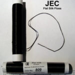 JEC_Floss