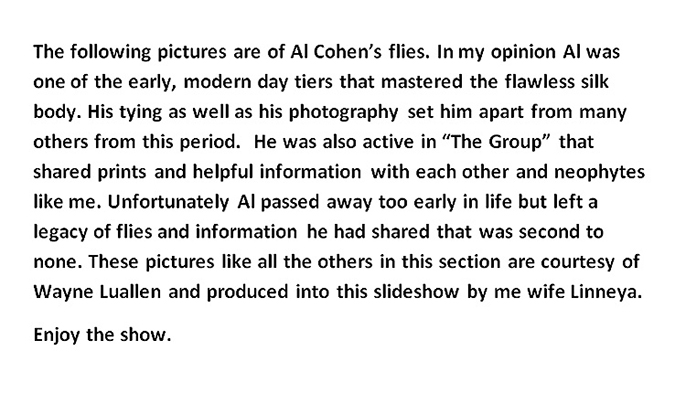 Al_Cohen_Slideshow_1