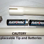 Cautery_Changeable_Tip