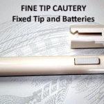 Cautery_Fine_Tip